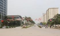 Hà Nội: Hệ luỵ từ sự bất nhất giữa quy hoạch đô thị và quy hoạch nông thôn mới