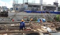 Những dự án hâm nóng quận Hoàng Mai