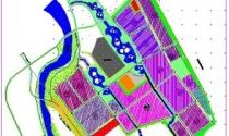 Quảng Nam: Mở rộng khu công nghiệp Đông Quế Sơn lên gấp đôi