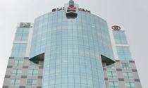 Sunwah rót thêm 100 triệu USD vào thị trường Việt Nam