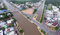 Thủ tướng đồng ý mở rộng nâng cấp đô thị tại 7 tỉnh