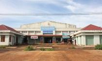 Tiểu thương chê chợ nông thôn mới