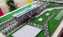 Tranh cãi xung quanh dự án đường sắt đô thị số 2, đoạn Nam Thăng Long - Trần Hưng Đạo