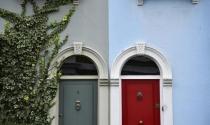 Vì sao hầu hết người Đức chỉ đi thuê mà không mua nhà?