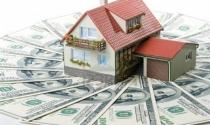 Vốn đầu tư nước ngoài vào Tp.HCM giảm mạnh