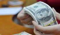 Vốn FDI vào Việt Nam sụt giảm