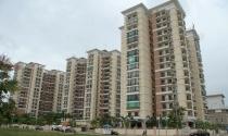 Bất động sản 24h: Vi phạm an toàn PCCC ở các chung cư