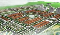 Bình Định: Phê duyệt đồ án điều chỉnh quy hoạch phân khu tỷ lệ 1/2.000 Khu A thuộc Khu đô thị - Thương mại Bắc sông Hà Thanh