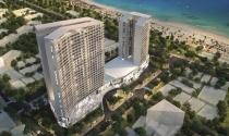 Bình Định phê duyệt QH tổng mặt bằng xây dựng tỷ lệ 1/500 tại Pullman Hotel và phức hợp Căn hộ khách sạn (condotel) kết hợp thương mại dịch vụ