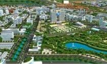 Chấp thuận đầu tư dự án xây dựng Khu đô thị mới Đại Kim