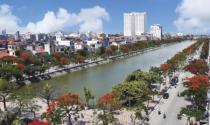 Chương trình phát triển đô thị thành phố Hải Phòng đến năm 2020, định hướng đến năm 2030: Hướng tới nền kinh tế xanh