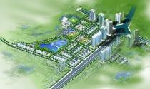 Công bố quy hoạch chi tiết, tỷ lệ 1/500, khu chức năng đô thị tại xã Xuân Phương