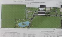 Công bố Quy hoạch sân bay Phan Thiết