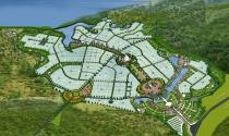Công bố và bàn giao Hồ sơ QHCT Công viên nghĩa trang Yên Kỳ mở rộng, tỷ lệ 1/500 (đợt đầu)
