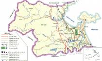 Đà Nẵng phê duyệt tổng mặt bằng quy hoạch chi tiết tỉ lệ 1/500 Khu đất tại thôn Quang Châu