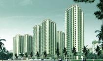 Đất Xanh chi 653 tỷ đồng mua dự án ở quận 9