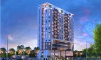 Đất Xanh giới thiệu căn hộ Officetel cao cấp tại khu Nam