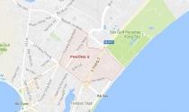 Điều chỉnh cục bộ quy hoạch chi tiết tỷ lệ 1/500 Trục 51B (đoạn từ Sân bay đến Lê Hồng Phong), phường 8, TP Vũng Tàu