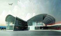 Điều chỉnh Quy hoạch tổng thể Cảng hàng không quốc tế Cát Bi, Hải Phòng