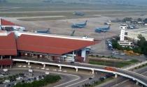 Điều chỉnh quy hoạch tránh quá tải cho Sân bay Nội Bài