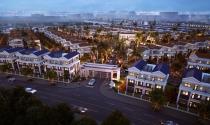 Dự án trong tuần: Công bố căn hộ 868 triệu tại Quận 12 và chào bán biệt thự 16 tỷ Starlake