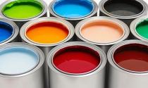 Giá một số loại sơn được quan tâm hiện nay