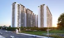Him Lam Land sắp mở bán 1.000 căn hộ giá 1,5 tỷ