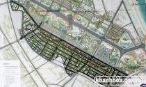 Khánh Hòa: Lập quy hoạch tỷ lệ 1/2000 khu vực núi Cô Tiên