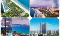 Khánh Hòa: Thu hồi đất Công an tỉnh và giao cho Vingroup xây Vinpearl Beachfront Condotel