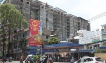 Kiến nghị giải pháp đẩy nhanh cải tạo, xây mới chung cư cũ