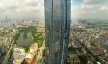 Lotte mở rộng hoạt động kinh doanh bất động sản tại Việt Nam