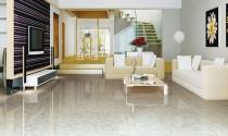 Lưu ý khi chọn gạch lát nền cho nhà mới xây
