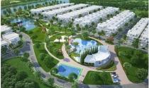 Melosa Garden - Chuẩn 3H cho một khu dân cư đáng sống
