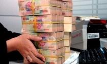 Ngành ngân hàng được yêu cầu đảm bảo thanh khoản cuối năm