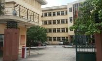 Nhiều bộ ngành không chịu giao trụ sở cũ cho Hà Nội