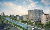 Nở rộ bất động sản cao cấp, nên chọn dự án nào?