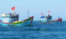 Phê duyệt nhiệm vụ Quy hoạch phân khu tỷ lệ 1/2000 Trung tâm nghề cá lớn Hải Phòng gắn với ngư trường Vịnh Bắc Bộ