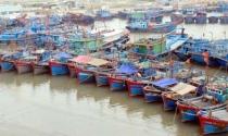 Phê duyệt nhiệm vụ quy hoạch xây dựng tỷ lệ 1/2000 Khu chức năng đặc thù Khu dân cư, dịch vụ, thương mại dọc bờ biển huyện Hoài Nhơn