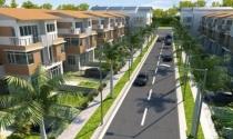 Quy hoạch khu nhà ở thấp tầng cho gần 1.000 người tại huyện Thanh Trì