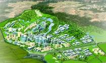 Thủ tướng phê duyệt đồ án điều chỉnh quy hoạch chung khu CNC Hòa Lạc