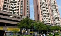 Thuận Kiều Plaza chuẩn bị được cải tạo thành dự án khác