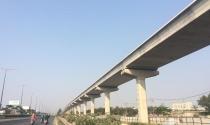 Tìm phương án kéo dài tuyến metro số 1 đến Biên Hòa