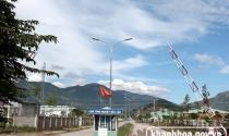 TP. Nha Trang: Công bố điều chỉnh cục bộ quy hoạch chi tiết 1/500 Cụm Công nghiệp Đắc Lộc