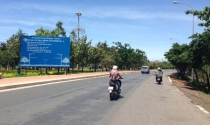 TP Vũng Tàu: Phê duyệt quy hoạch 1/500 Khu tái định cư Phường Thắng Nhất