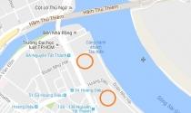 TP.HCM: Giao Bất động sản The Pier đầu tư khu K5, K6 Quận 4