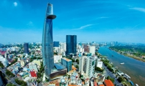 TP.HCM thu hút 2,5 tỷ USD vốn FDI trong 10 tháng năm 2016