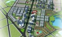 Tp.Vũng Tàu: Phê duyệt điều chỉnh cục bộ quy hoạch một phần diện tích lô CC6 thuộc quy hoạch chi tiết tỷ lệ 1/500 Khu tái định cư Long Sơn