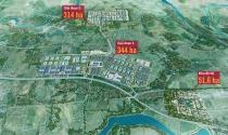 Bắc Ninh: Hơn 2900 tỷ mở rộng Khu công nghiệp Yên Phong