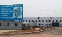Bất động sản khu công nghiệp Thái Nguyên: Chủ nhà giữ chỗ, người ngoài khó sống