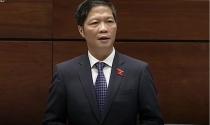 Bộ trưởng Bộ Công thương: Không có lợi ích nhóm tại dự án thép Cà Ná